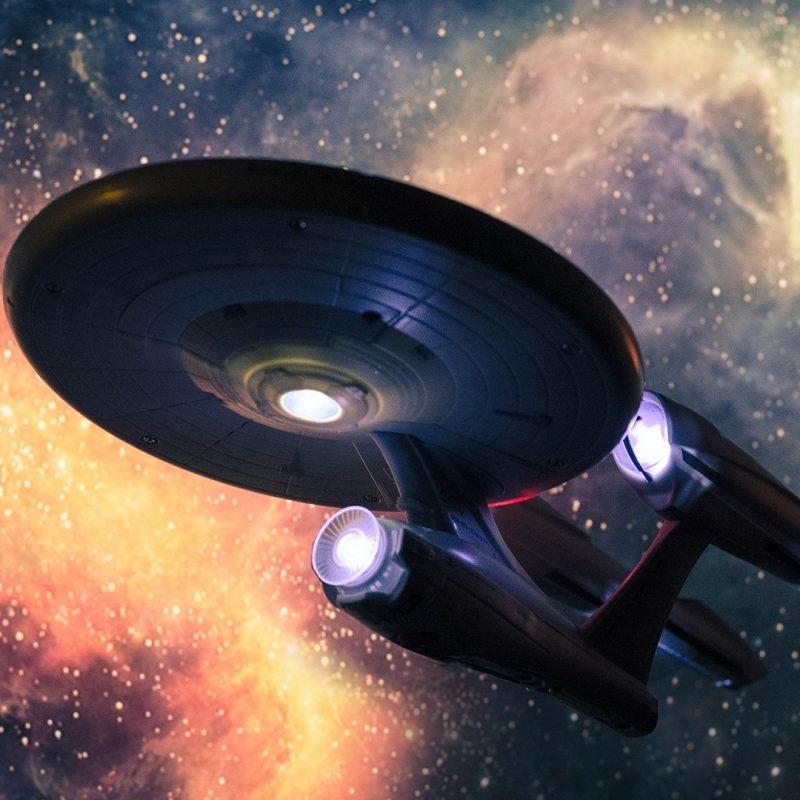 10 Best Star Trek Enterprise Wallpaper FULL HD 1920×1080 For PC Desktop 2018 free download star trek enterprise background cinema wallpaper 1080p 800x800