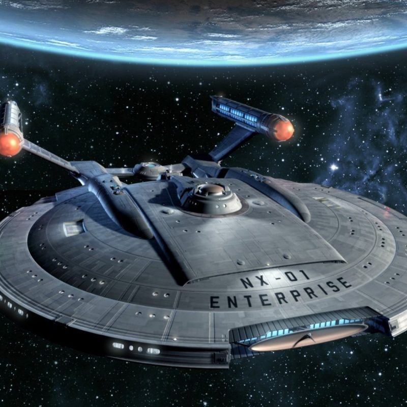 10 Best Star Trek Enterprise Wallpaper FULL HD 1920×1080 For PC Desktop 2018 free download star trek enterprise nx 01 starship free star trek computer 800x800