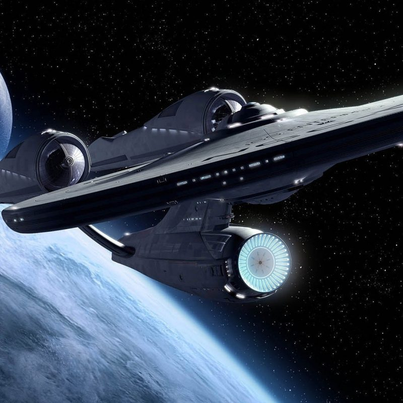 10 Best Star Trek Wallpapers Hd FULL HD 1920×1080 For PC Background 2018 free download star trek enterprise wallpaper allwallpaper in 6774 pc en 800x800