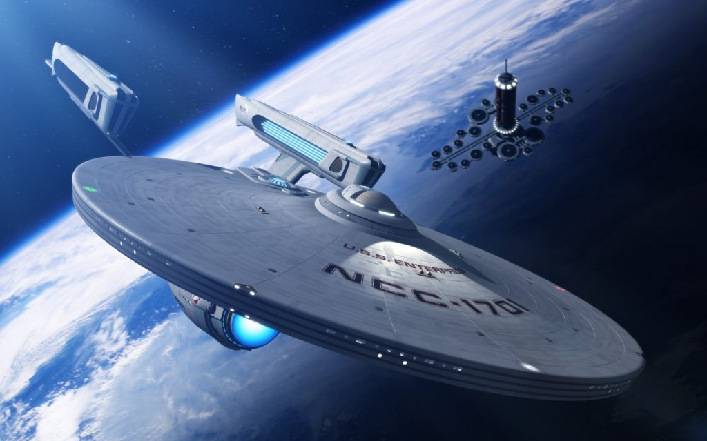 10 Top Star Trek Uss Enterprise Wallpaper FULL HD 1920×1080 For PC Background 2018 free download star trek enterprise wallpaper c2b7e291a0 1024x640