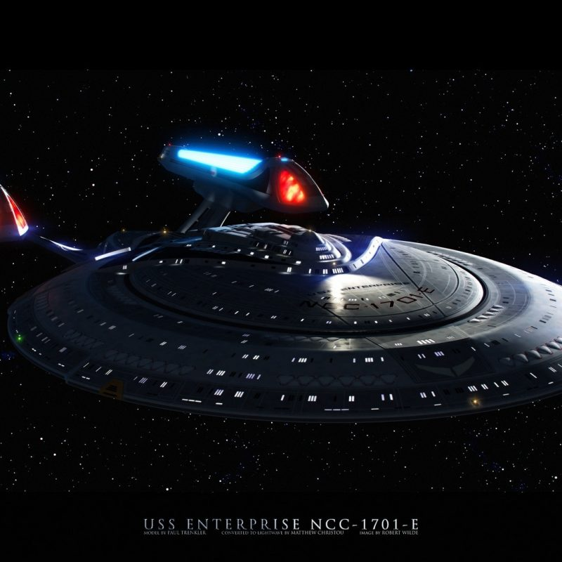 10 Best Star Trek Enterprise Wallpaper FULL HD 1920×1080 For PC Desktop 2020 free download star trek enterprise wallpaper hd 70 images 1 800x800
