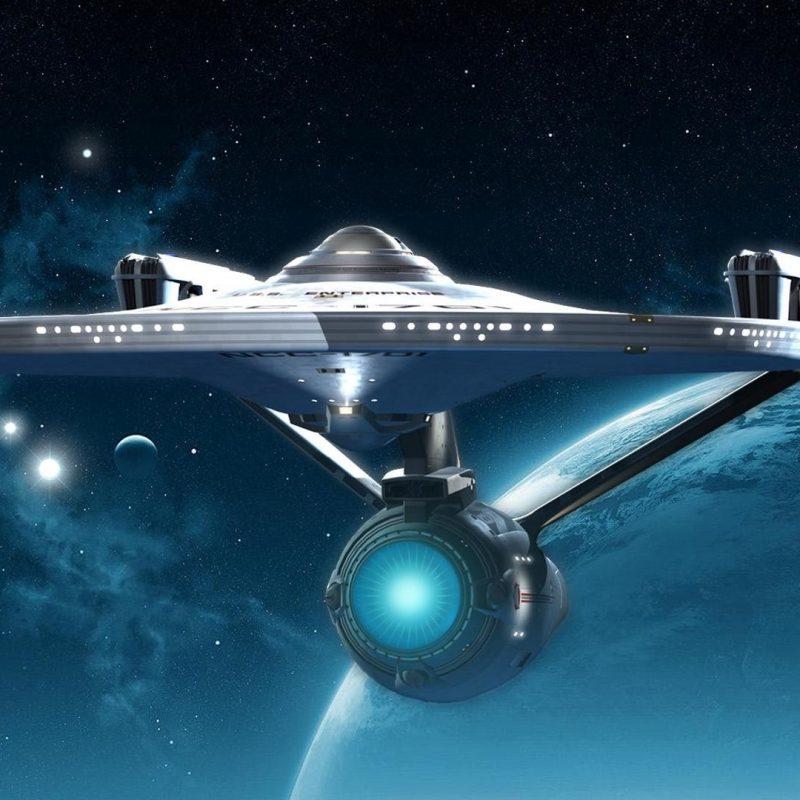 10 Best Star Trek Enterprise Wallpaper FULL HD 1920×1080 For PC Desktop 2018 free download star trek enterprise wallpaper hd 70 images 800x800