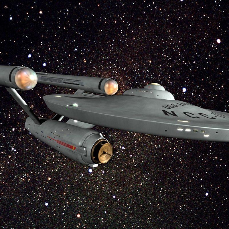 10 Best Star Trek Enterprise Wallpaper FULL HD 1920×1080 For PC Desktop 2018 free download star trek enterprise wallpapers once upon a geek 800x800