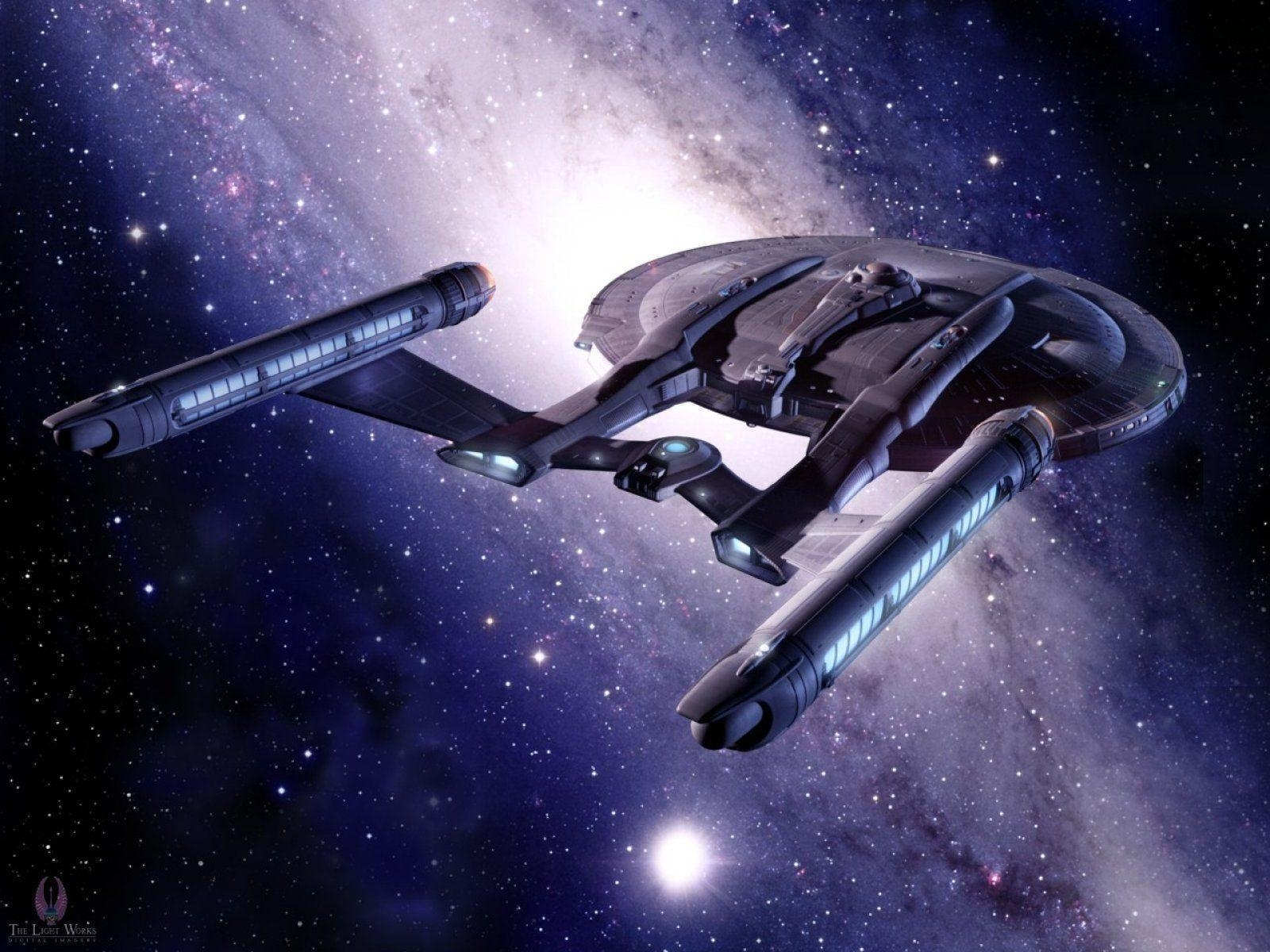 star trek enterprise wallpapers - wallpaper cave