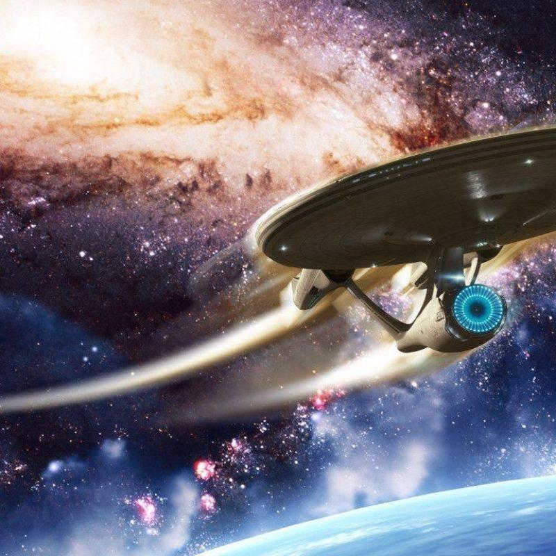 10 Latest Star Trek Enterprise Wallpapers FULL HD 1920×1080 For PC Desktop 2020 free download star trek enterprise wallpapers wallpaper cave 5 800x800
