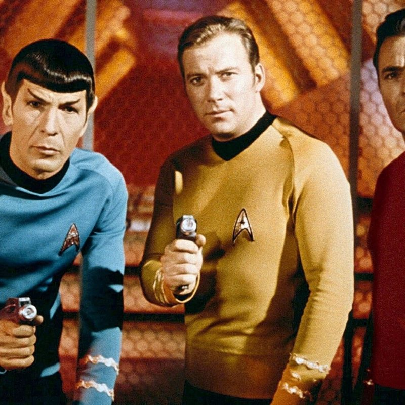 10 Latest Star Trek Crew Wallpaper FULL HD 1920×1080 For PC Background 2018 free download star trek fond decran and arriere plan 1887x1132 id588214 800x800