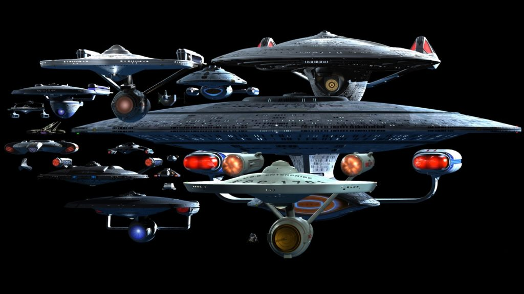 10 Most Popular Star Trek Wallpapers 1920X1080 FULL HD 1920×1080 For PC Background 2018 free download star trek hd wallpapers backgrounds wallpaper abyss page 3 1024x576