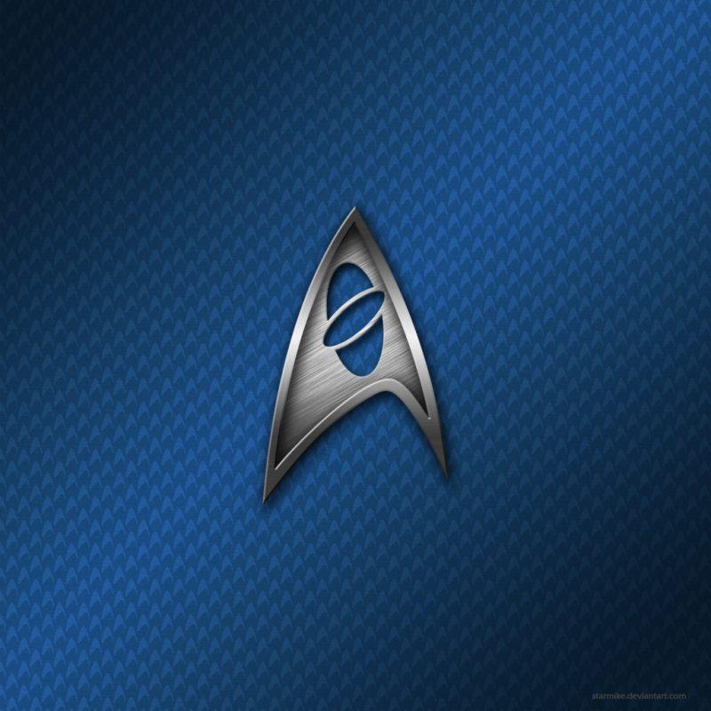 10 New Star Trek Ipad Wallpaper FULL HD 1080p For PC Background 2020 free download star trek ipad fond decran 800x800