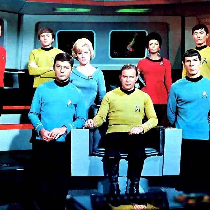 10 Latest Star Trek Crew Wallpaper FULL HD 1920×1080 For PC Background 2018 free download star trek mode demploi series cheries 800x800