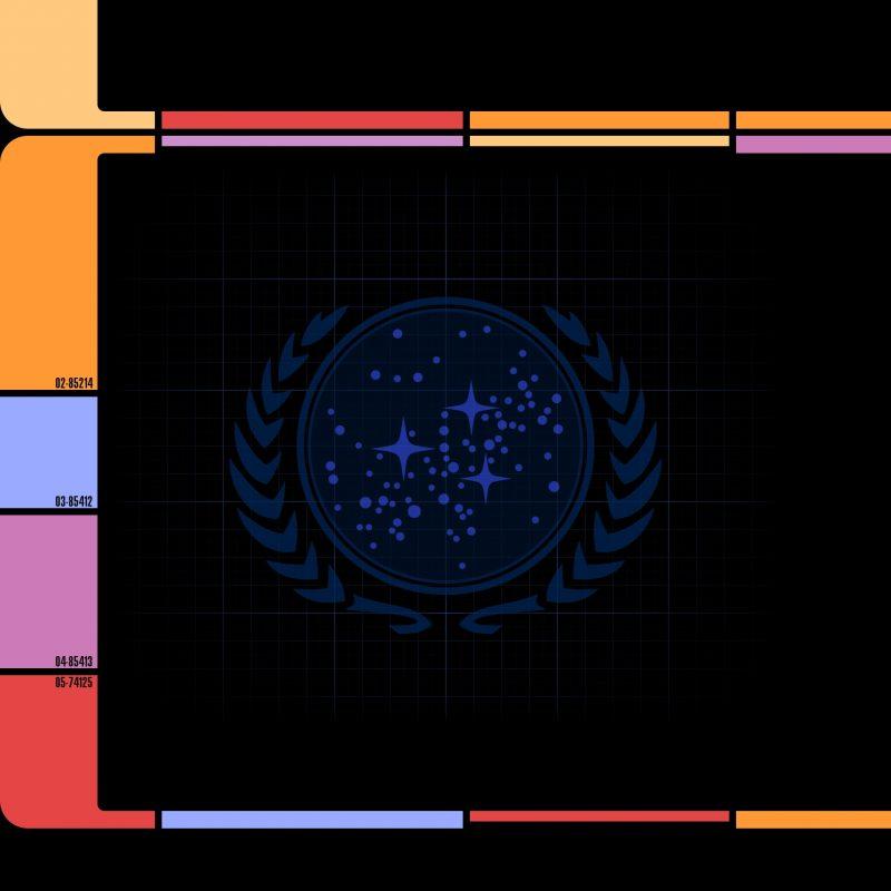 10 New Star Trek Ipad Wallpaper FULL HD 1080p For PC Background 2020 free download star trek padd ipad wallpaper 59 images 1 800x800