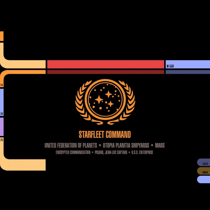 10 New Star Trek Ipad Wallpaper FULL HD 1080p For PC Background 2020 free download star trek padd ipad wallpaper 59 images 800x800