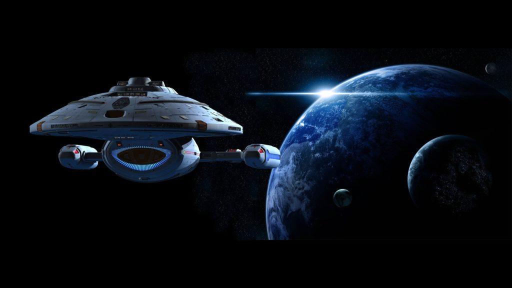 10 Top Star Trek Voyager Wallpaper FULL HD 1080p For PC Desktop 2018 free download star trek space planet star trek voyager wallpapers hd 1024x576