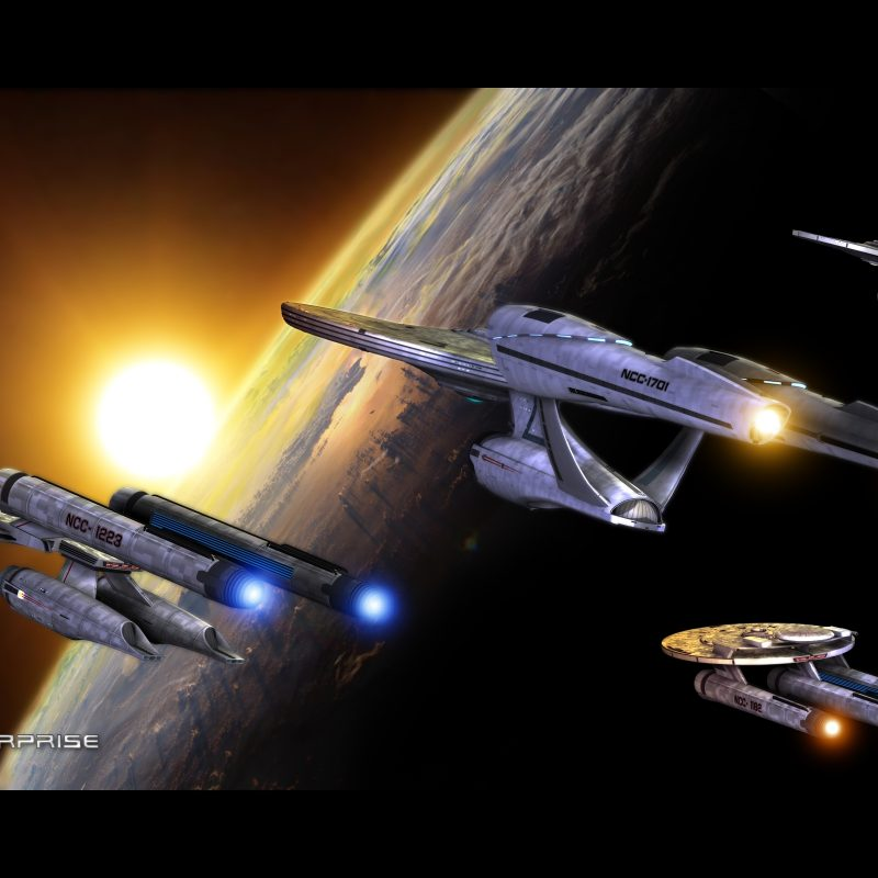 10 Top Free Star Trek Wallpaper FULL HD 1920×1080 For PC Background 2018 free download star trek star ship enterprise free star trek computer desktop 800x800