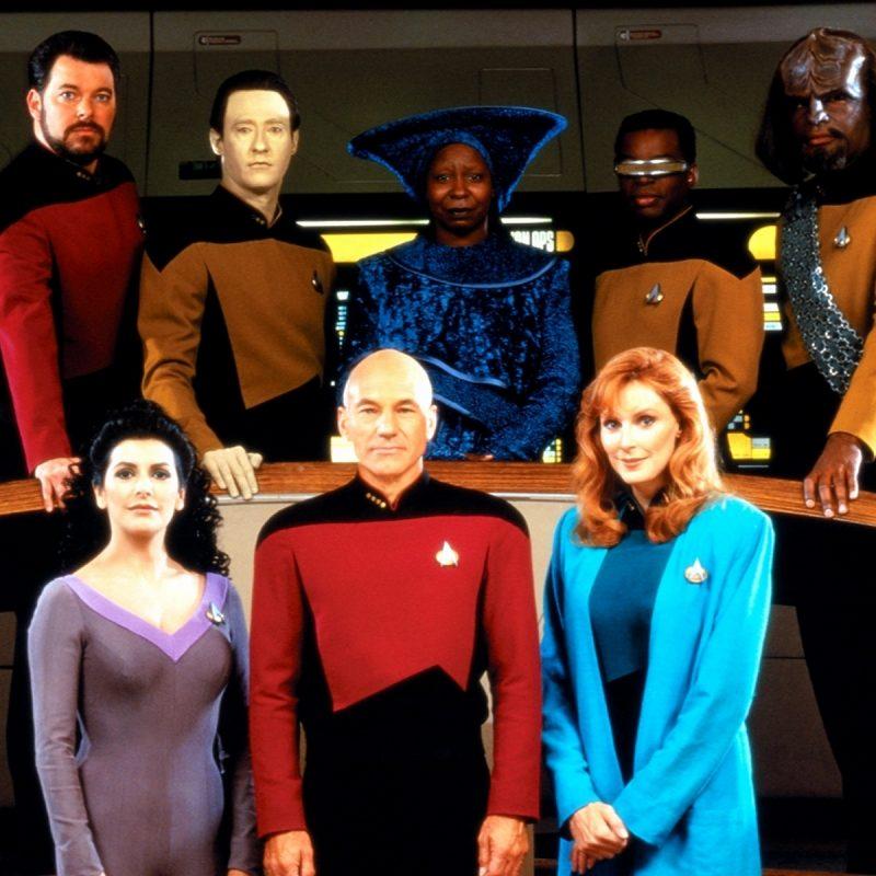 10 Latest Star Trek Crew Wallpaper FULL HD 1920×1080 For PC Background 2018 free download star trek the next generation crew free star trek computer desktop 800x800