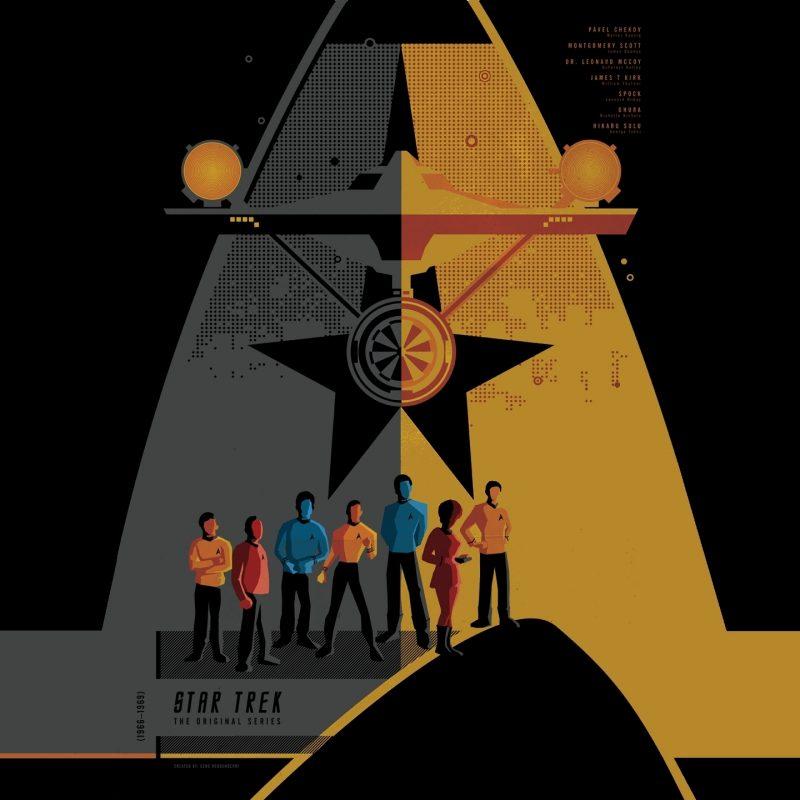 10 Top Star Trek Wallpaper High Resolution FULL HD 1080p For PC Desktop 2021 free download star trek the original series full hd wallpaper and background 1 800x800