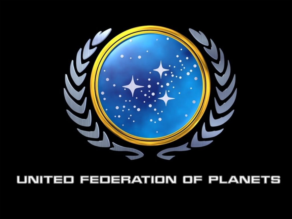 10 Best Star Trek Computer Background FULL HD 1920×1080 For PC Desktop 2018 free download star trek united federation of planet logo free star trek desktop 1024x768