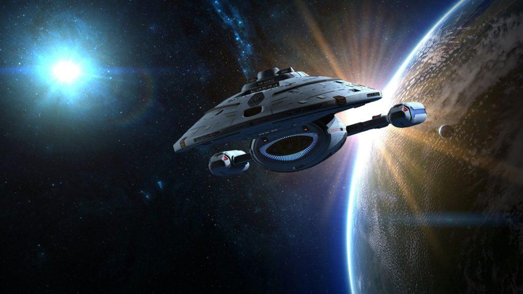 10 Top Star Trek Voyager Wallpaper FULL HD 1080p For PC Desktop 2018 free download star trek voyager pictures star trek voyager wallpaper 1440 1024x576
