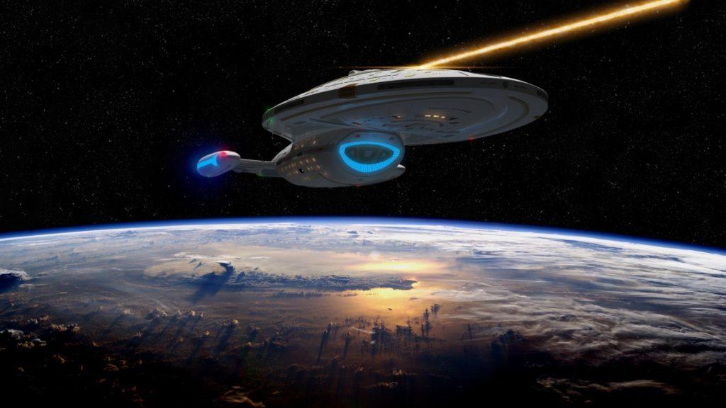 10 Top Star Trek Voyager Wallpaper FULL HD 1080p For PC Desktop 2018 free download star trek voyager wallpaper 73 images 1024x576