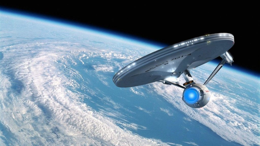 10 Most Popular Star Trek Wallpapers 1920X1080 FULL HD 1920×1080 For PC Background 2018 free download star trek wallpaper 1920x1080 c2b7e291a0 1024x576