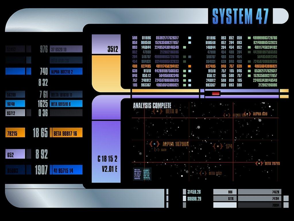10 Best Star Trek Tablet Wallpaper FULL HD 1920×1080 For PC Desktop 2020 free download star trek wallpaper and background image 1280x960 id274788 1024x768