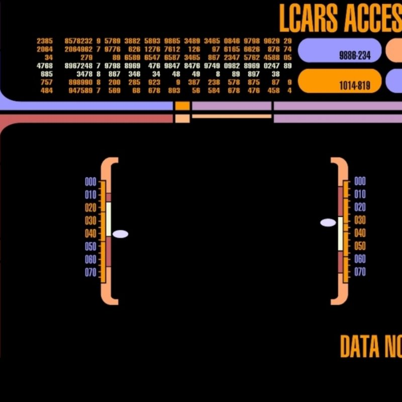 10 New Star Trek Ipad Wallpaper FULL HD 1080p For PC Background 2020 free download star trek wallpaper and background image 1440x900 id275064 800x800