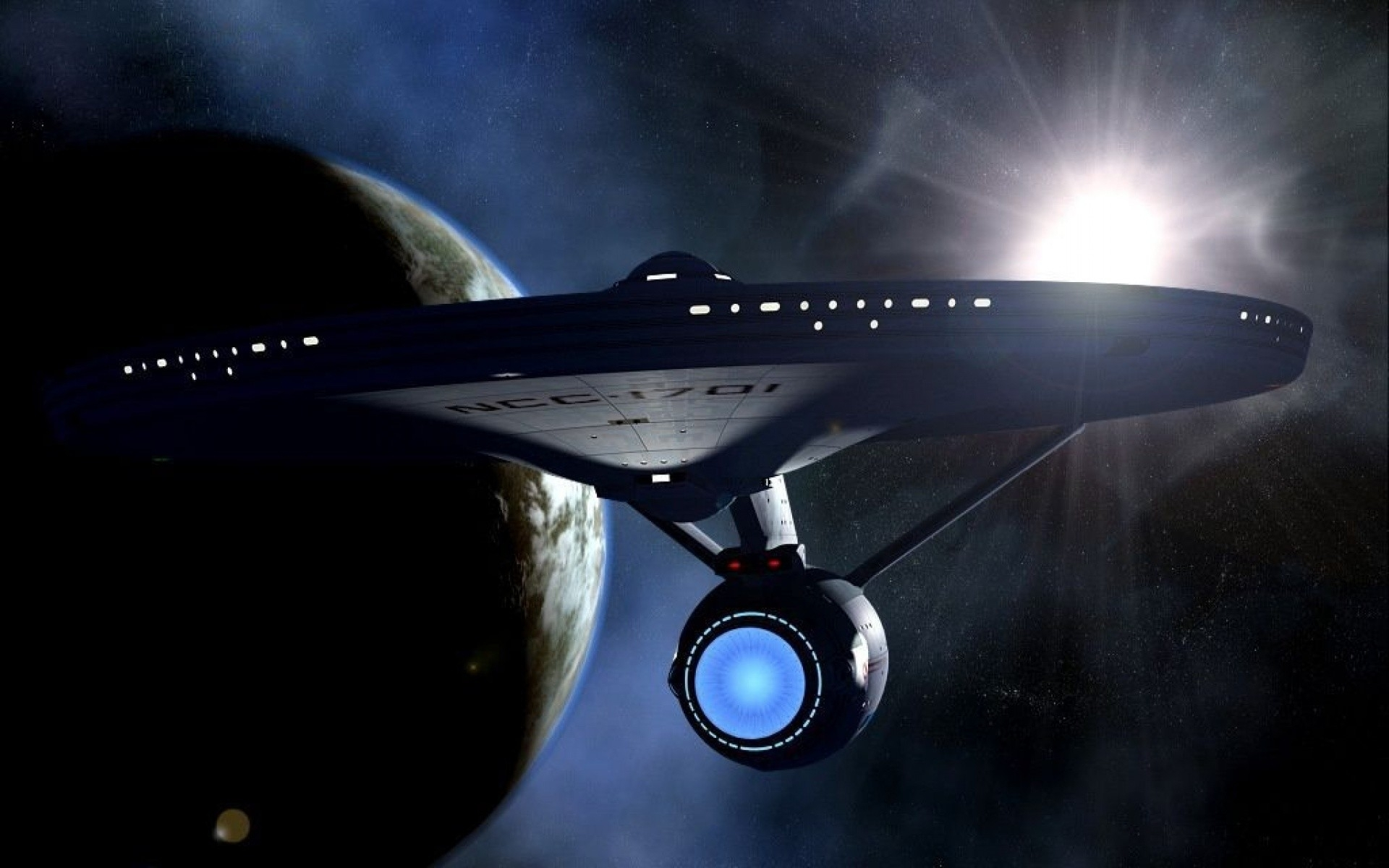 star trek wallpaper android (71+ images)