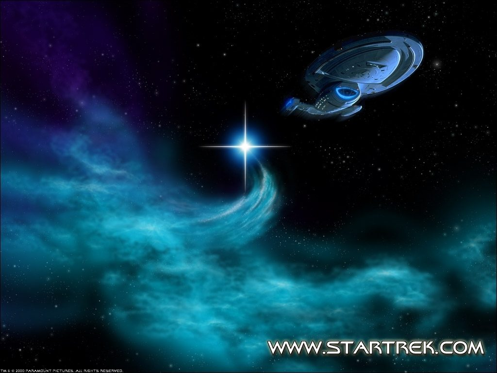 10 Top Star Trek Voyager Wallpaper FULL HD 1080p For PC Desktop 2018 free download star trek wallpaper download star trek voyager wallpaper star 1024x768