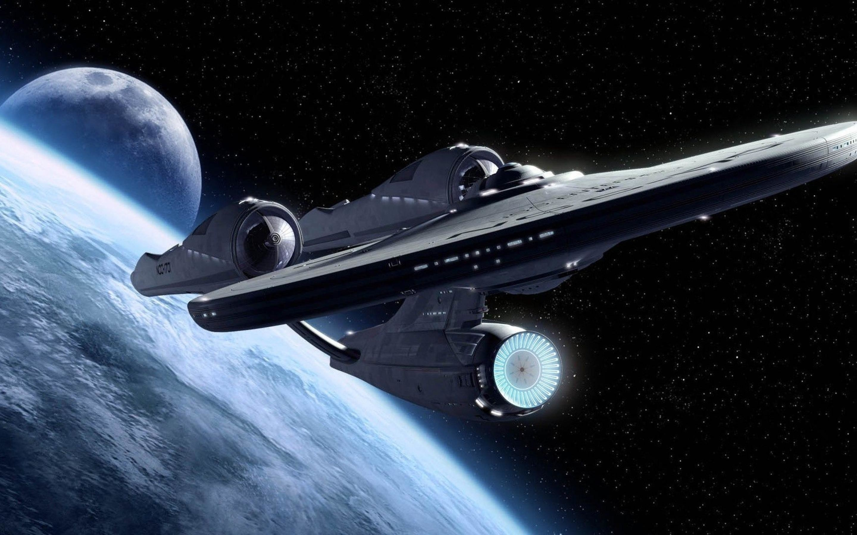 10 Top Star Trek Wallpaper High Resolution FULL HD 1080p For PC Desktop