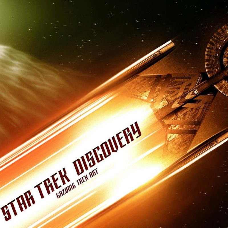 10 Top Star Trek Discovery Wallpaper FULL HD 1920×1080 For PC Background 2020 free download star trek wallpaper series 7 discoverygazomg on deviantart 800x800