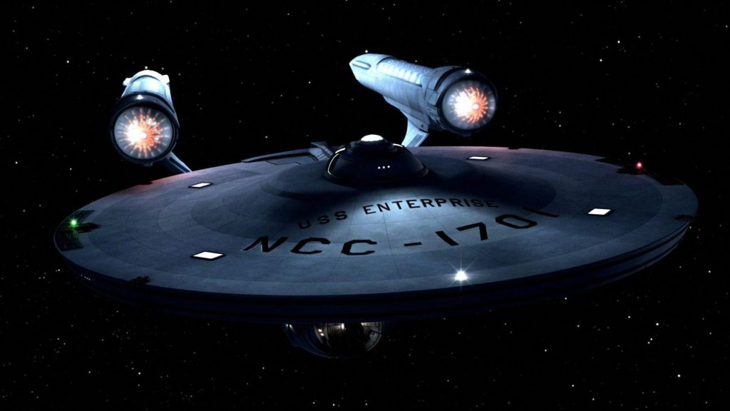 10 Most Popular Star Trek Wallpapers 1920X1080 FULL HD 1920×1080 For PC Background 2018 free download star trek wallpapers 1920x1080 wallpaper cave 1024x576