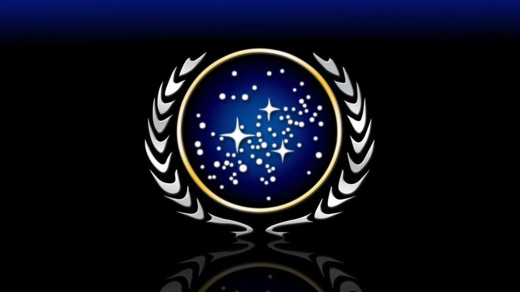 10 Best Star Trek Tablet Wallpaper FULL HD 1920×1080 For PC Desktop 2020 free download star trek wallpapers free wallpaper cave 1024x576