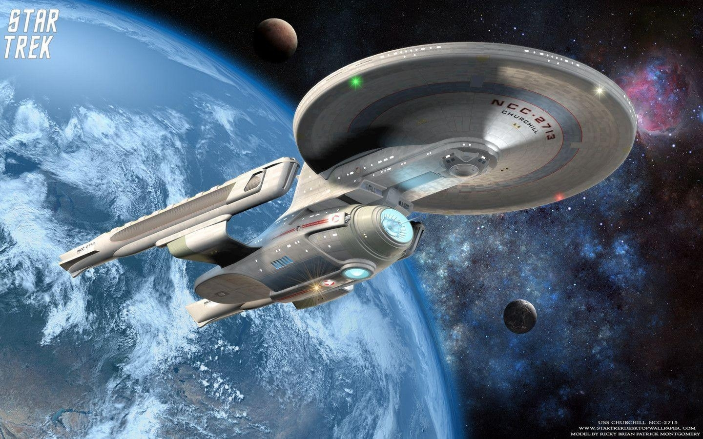 10 Top Free Star Trek Wallpaper FULL HD 1920×1080 For PC Background