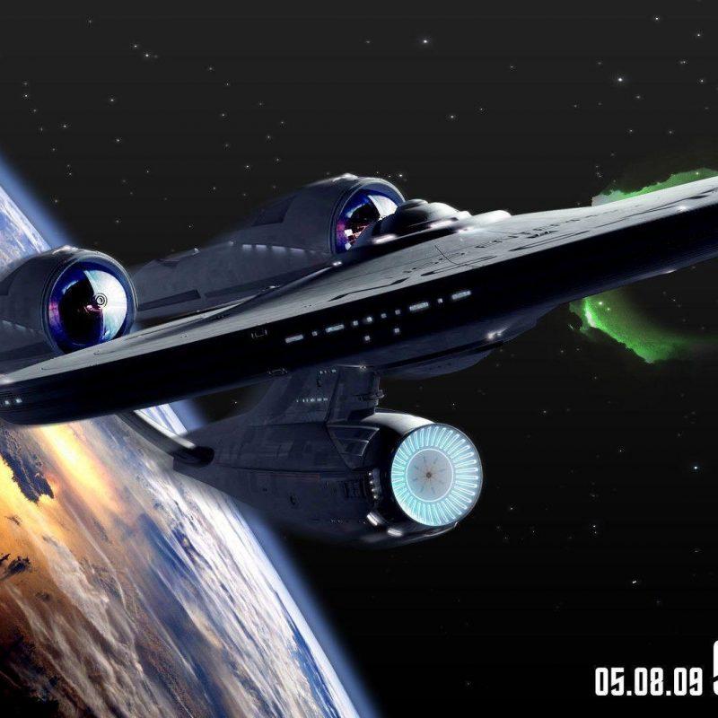 10 Top Free Star Trek Wallpaper FULL HD 1920×1080 For PC Background 2018 free download star trek wallpapers free wallpaper cave 3 800x800