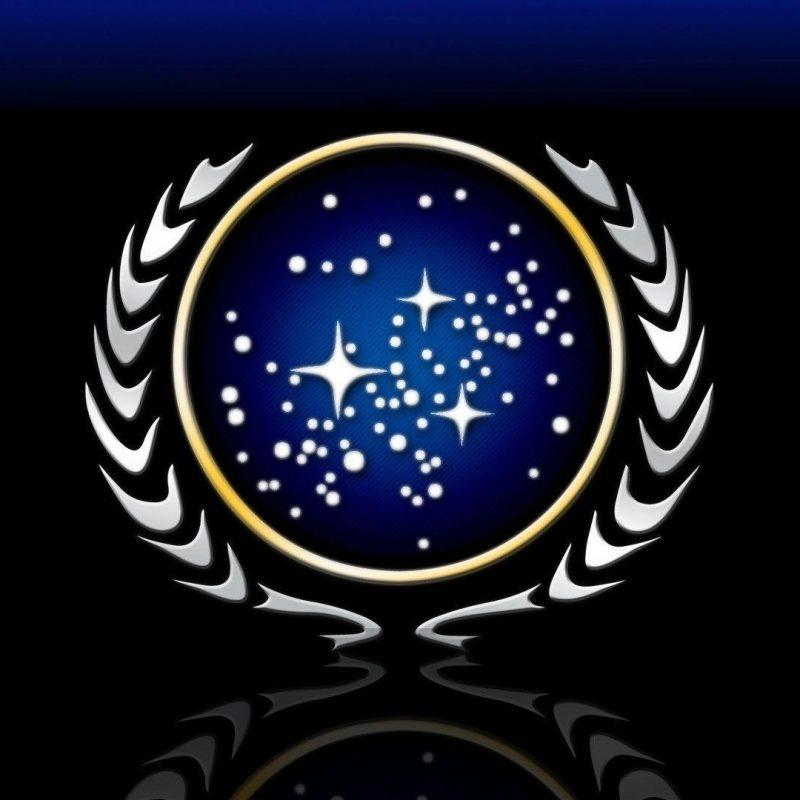 10 New Star Trek Ipad Wallpaper FULL HD 1080p For PC Background 2020 free download star trek wallpapers hd wallpaper cave 800x800