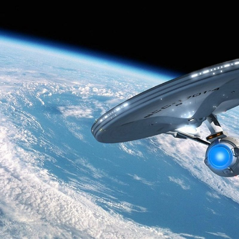10 Best Star Trek Wallpapers Hd FULL HD 1920×1080 For PC Background 2018 free download star trek wallpapers hd wallpaper cave beautiful wallpapers 800x800
