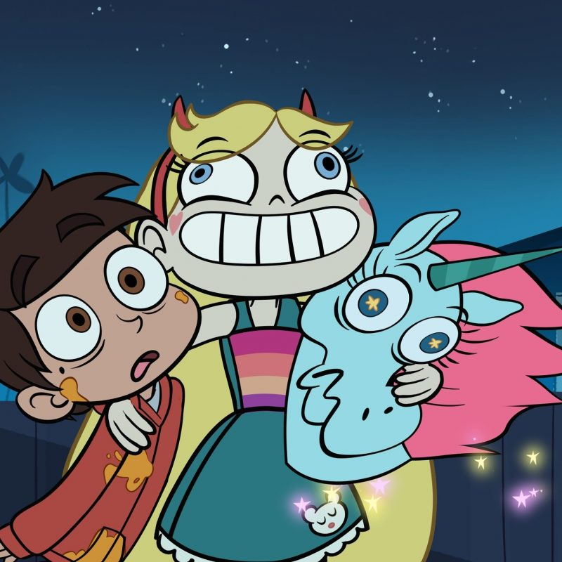 10 Best Star Vs The Forces Of Evil Images FULL HD 1080p For PC Desktop 2020 free download star vs the forces of evil season 2 episode 1 2 watch star vs 800x800