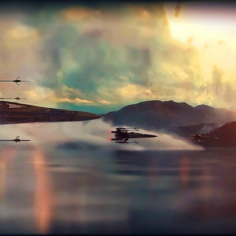 10 Latest Star Wars Full Hd Wallpaper FULL HD 1080p For PC Background 2020 free download star wars 7 le reveil de la force full hd fond decran and arriere 800x800