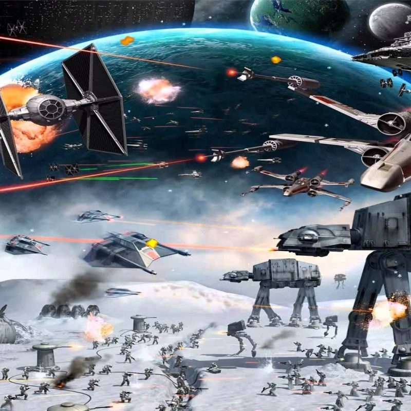 10 Latest Star Wars Screen Savers FULL HD 1920×1080 For PC Desktop 2018 free download star wars animated screensaver http www screensavergift youtube 800x800