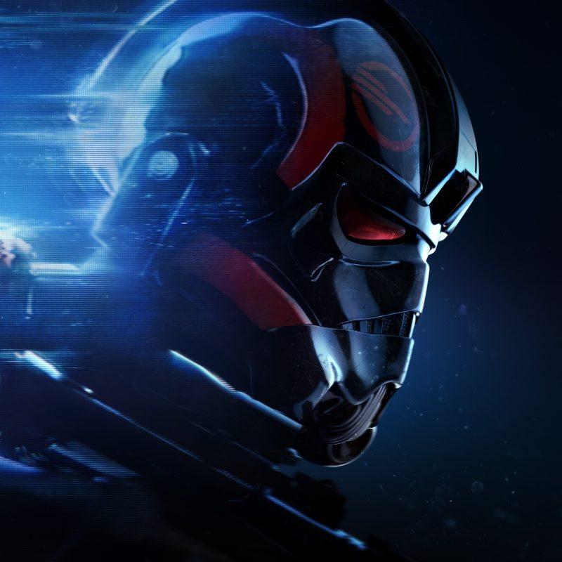 10 Best Star Wars Hd Desktop Wallpaper FULL HD 1080p For PC Background 2018 free download star wars battlefront ii 2017 video game elite trooper e29da4 4k hd 800x800