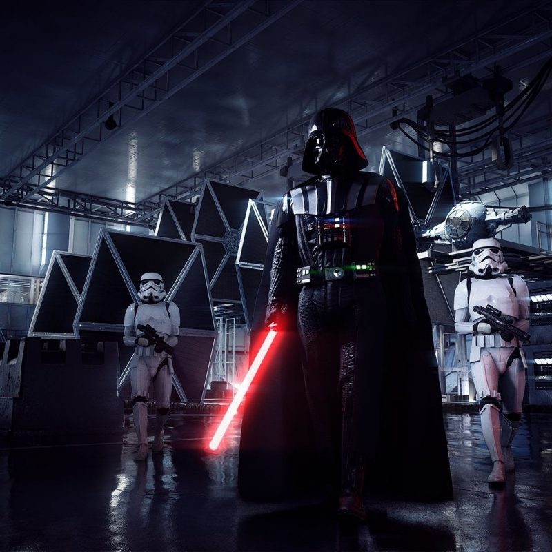 10 Top Star Wars Darth Vader Wallpaper FULL HD 1080p For PC Desktop 2018 free download star wars battlefront ii darth vader wallpapers hd wallpapers id 800x800