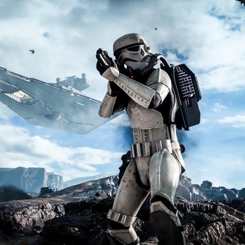 10 Latest Star Wars Full Hd Wallpaper FULL HD 1080p For PC Background 2020 free download star wars battlefront stormtrooper e29da4 4k hd desktop wallpaper for 4k 1 800x800