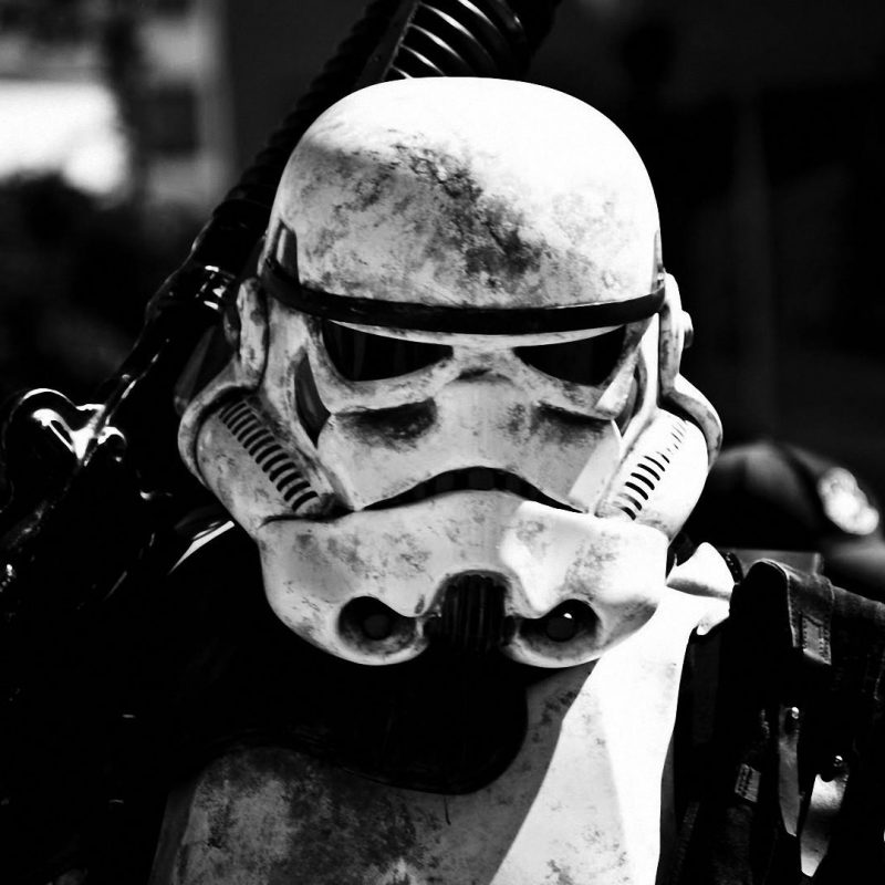 10 New Star Wars Black And White Wallpaper FULL HD 1920×1080 For PC Desktop 2018 free download star wars black and white stormtroopers helmets portraits wallpaper 800x800