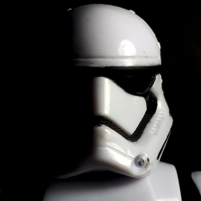 10 Best Star Wars First Order Stormtrooper Wallpaper FULL HD 1920×1080 For PC Background 2021 free download star wars black series 6 first order stormtrooper review youtube 800x800