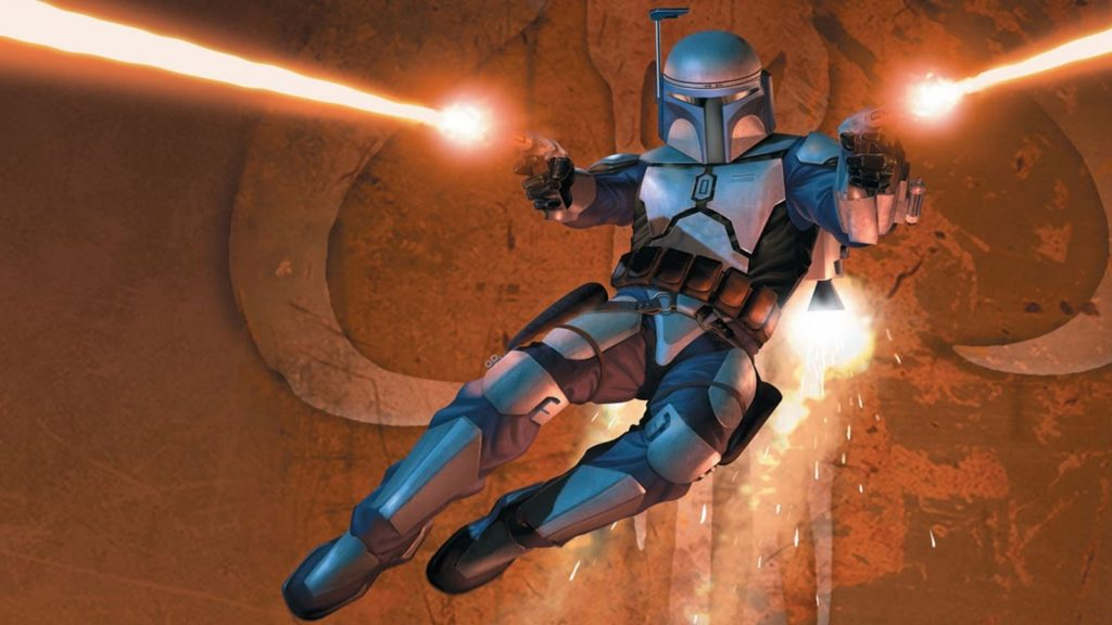 10 Latest Star Wars Bounty Hunter Wallpaper FULL HD 1920×1080 For PC Desktop 2018 free download star wars bounty hunter wallpaper and background image 1600x900 1024x576