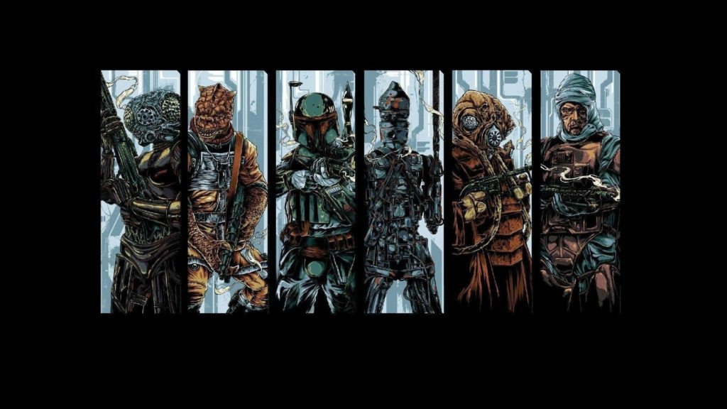 10 Latest Star Wars Bounty Hunter Wallpaper FULL HD 1920×1080 For PC Desktop 2018 free download star wars bounty hunter wallpapers wallpaper cave 1024x576