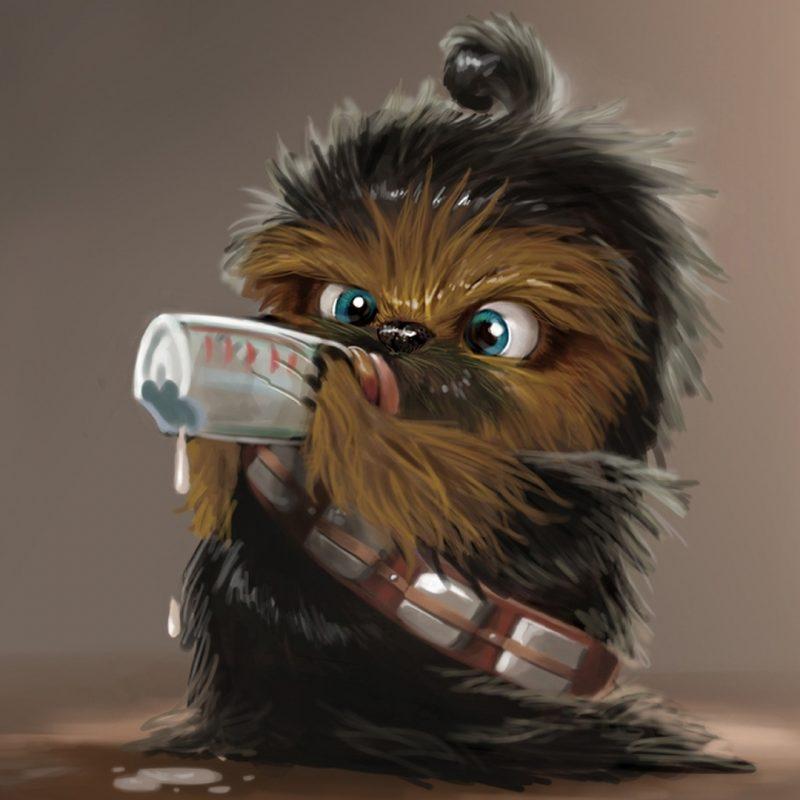 10 Latest Star Wars Chewbacca Wallpaper FULL HD 1080p For PC Background 2020 free download star wars chewbacca hd wallpaper imgur 800x800