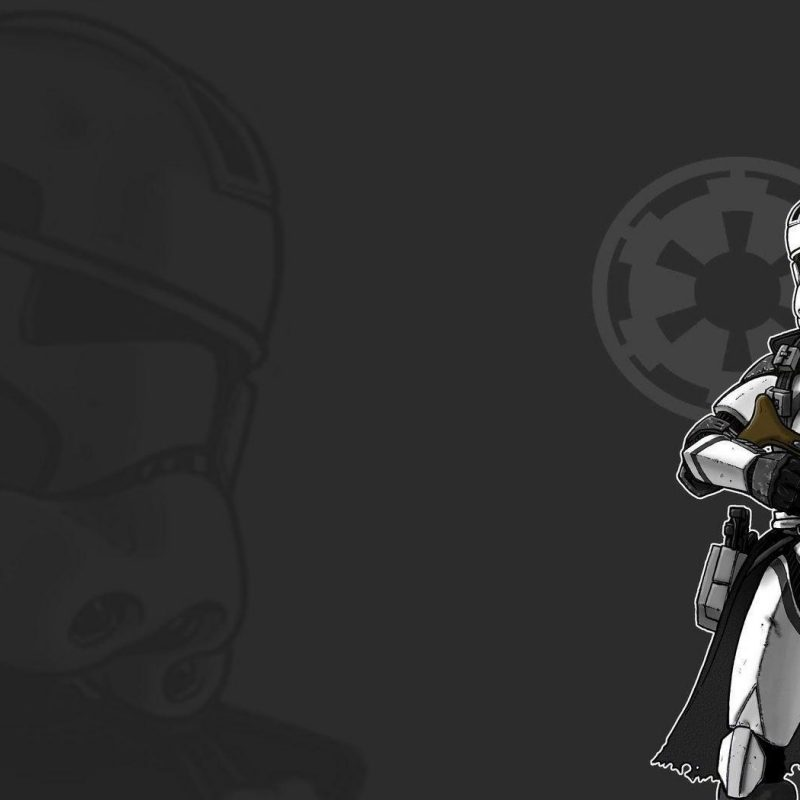 10 Latest Star Wars Clone Troopers Wallpapers FULL HD 1920×1080 For PC Background 2018 free download star wars clone trooper wallpapers wallpaper cave 3 800x800