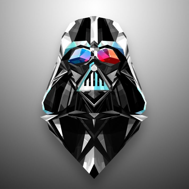 10 Most Popular Cool Wallpapers Star Wars FULL HD 1080p For PC Desktop 2018 free download star wars cool wallpaper 76 xshyfc 800x800