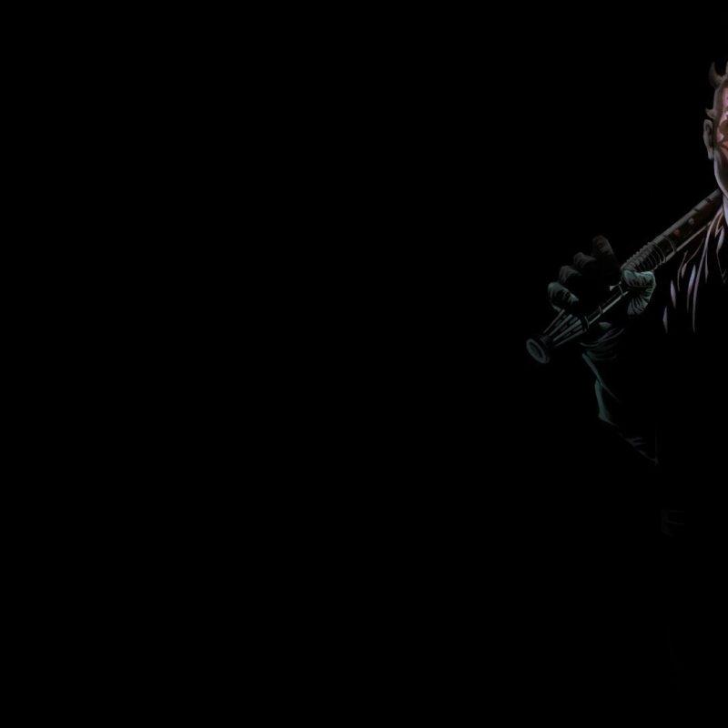 10 Latest Star Wars Darth Maul Wallpaper FULL HD 1920×1080 For PC Background 2020 free download star wars darth maul sith black background wallpaper 9376 800x800