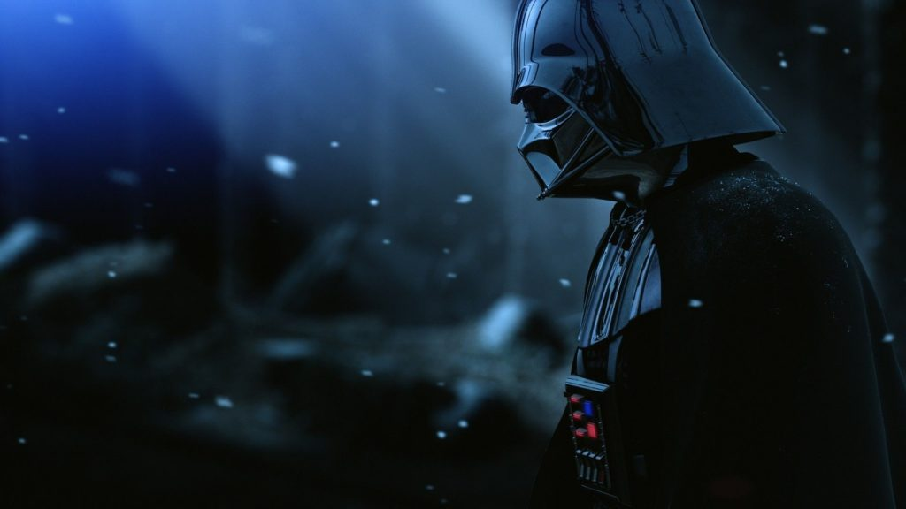 10 Most Popular Darth Vader Hd Wallpaper FULL HD 1080p For PC Desktop 2018 free download star wars darth vader hd wallpaper fullhdwpp full hd 1024x576